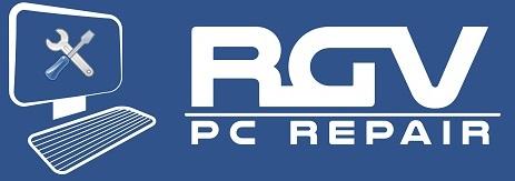 RGV PC Repair
